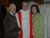 Deacon Shane No 018
